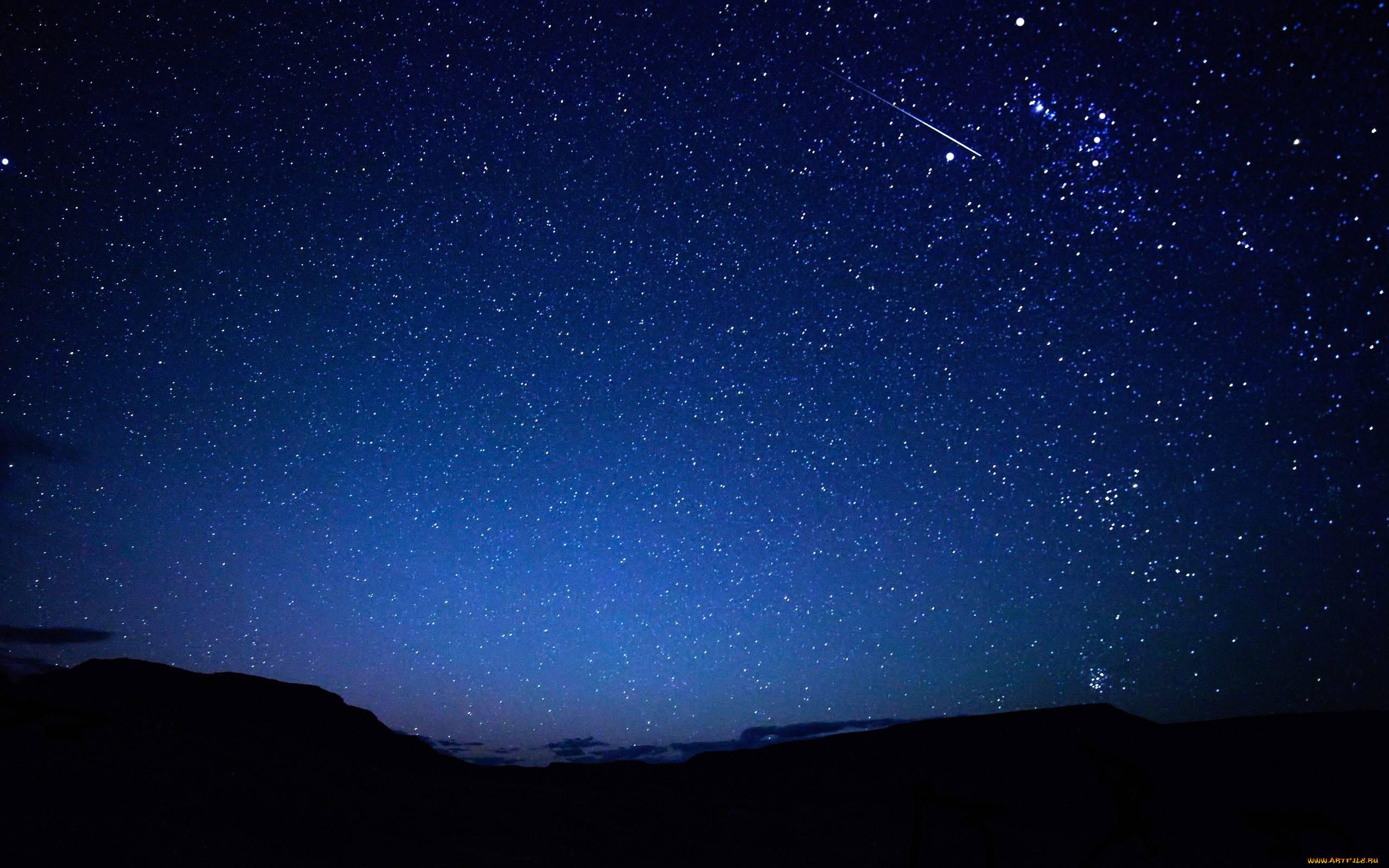 Картинки ночного неба со звездами грачева непременно